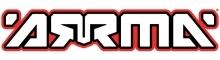logo for Arrma
