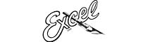 logo for Excel