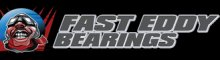 logo for FastEddy Bearings