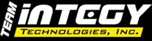 logo for Integy