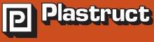 logo for Plastruct
