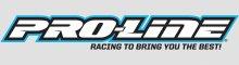 logo for Pro-Line