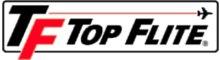 logo for TopFlite