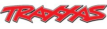 logo for Traxxas